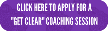 click-here-to-apply-for-a-clarity-session-purple